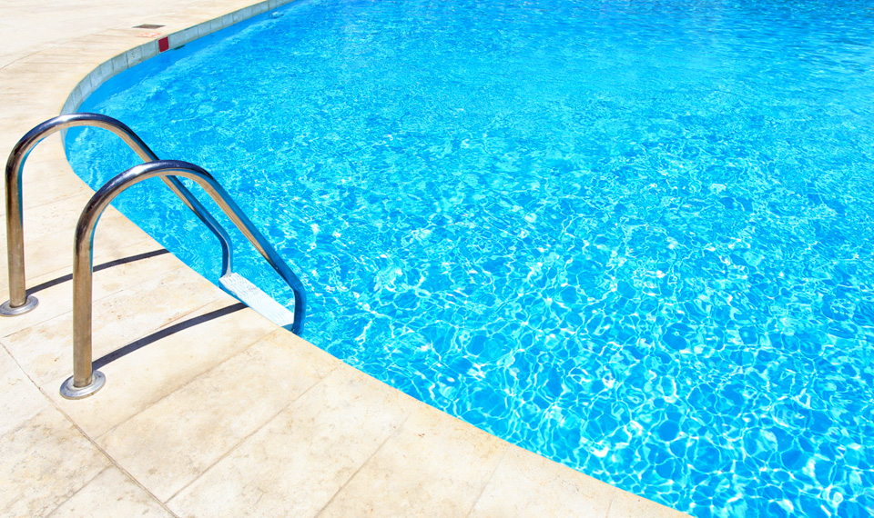 realizzazione piscine nord sardegna