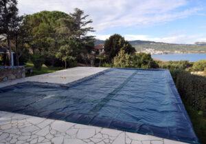 invernaggio mondo acqua piscine