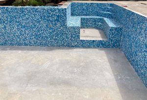 piscina interrata nord sardegna Servizi