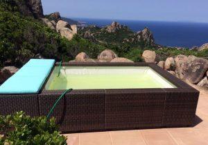 piscine prefabbricate sardegna